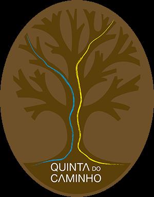 Quinta do Caminho