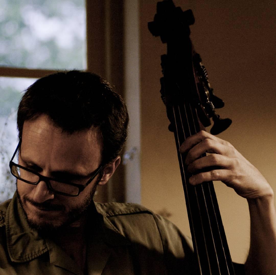 Jazz - Quinta do Caminho - Jazz - Quarteto Demian Cabaud