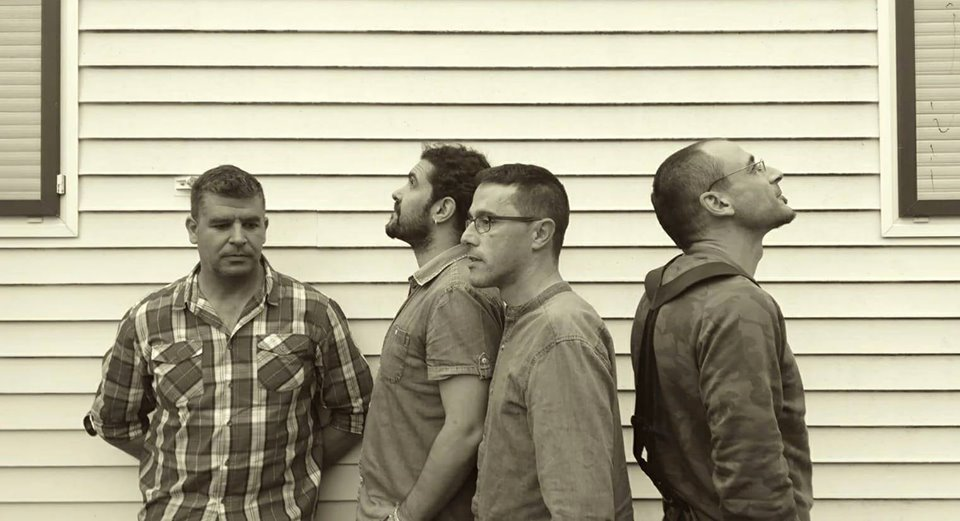 Kasual Quartet 2
